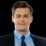 Justin Cunneen